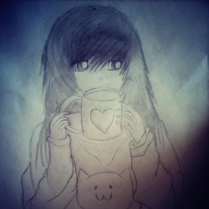 yo_version_anime_n_n_68867.jpg