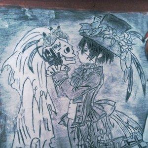kuroshitsuji_ciel_68964.jpg