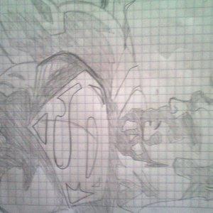 superman_boceto_69013.jpg