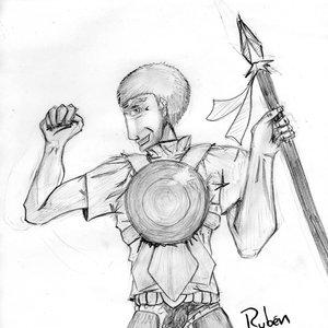 algunos_dibujos_de_los_personajes_de_vendaval_69029.jpg