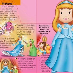 coleccion_eva_princesas_69051.jpg