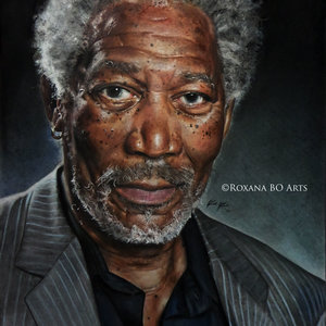 morgan_freeman_69202.jpg