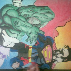 superman_vs_hulk_69172.jpg