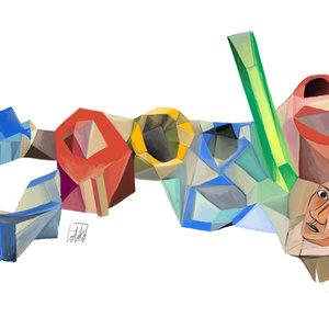 doodle_de_google_version_picasso_y_el_cubismo_69221.jpg