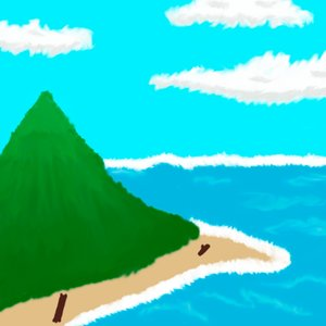 isla_background_69229.jpg