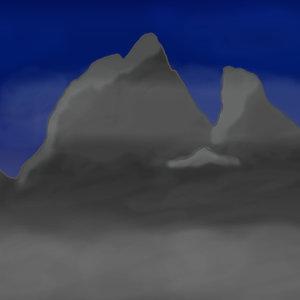 montana_background_69230.jpg