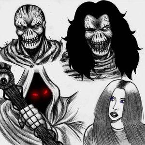 algunos_personajes_de_un_comic_que_hice_49725.jpg