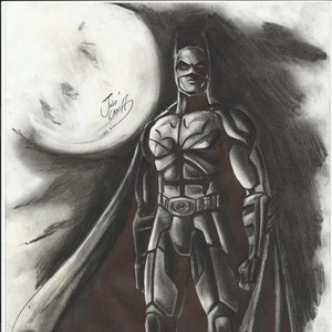 batman_49681.jpg