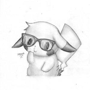 pikachu_xd_49710.jpg
