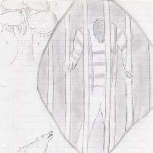 prisionero_de_la_vida_49693.jpg