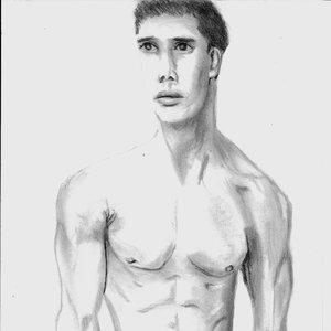 sensualidad_masculina_69281.jpg