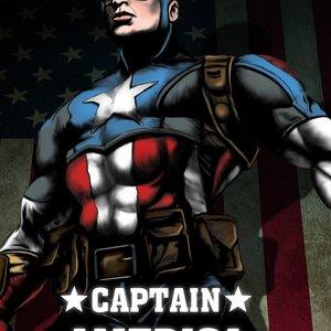 capitan_america_color_69324.jpg