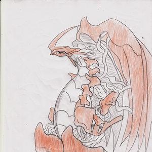 dragon_de_virus_naranja_1_69348.jpg
