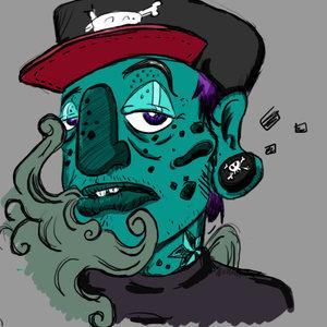 smoke_69417.jpg