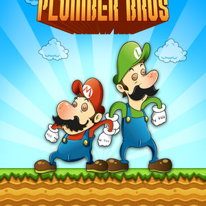 fan_art_de_los_hermanos_mario_69518.jpg