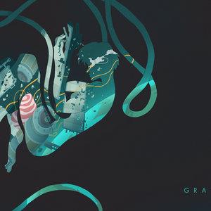 Gravity Fanart