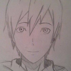 kida_masaomi_a_mi_estilo_xd_69466.jpg