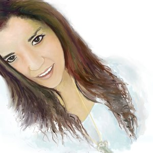 retrato_9_69462_0.jpg
