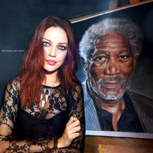 retrato_morgan_freeman_69503.jpg