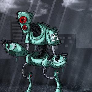 robot_05_69517.jpg