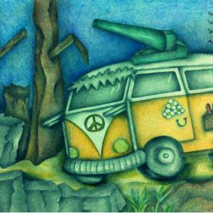 volkswagen_transporter_t1_69578.jpg