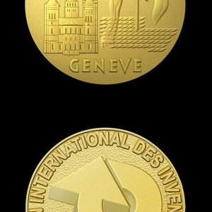 medalla_para_la_38o_international_invention_exhibition_de_ginebra_suiza_69587.jpg