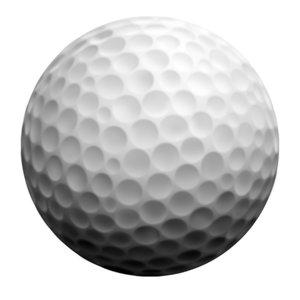 pelota_de_golf_69588.jpg
