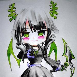 dead_master_chibi_69676.jpg