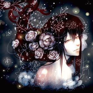 hikari_aoi_69677.jpg