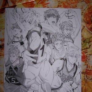 kuroko_no_basuke_69655.JPG