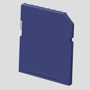 tarjeta_de_memoria_del_navegador_guepard_69627.jpg