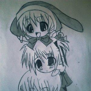 chiby_n_n_69743.jpg