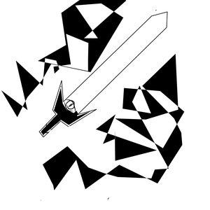 espada aprendiendo