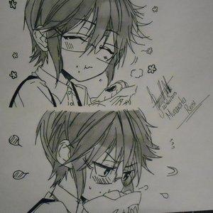 munakata_chibi_69710.JPG