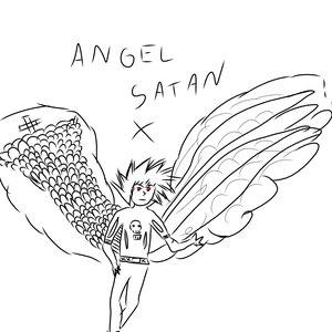 angel_satan_x_69760.jpg