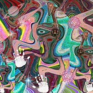 tres_aliens_69810.jpg
