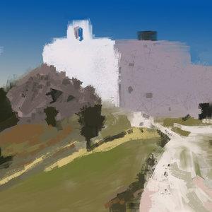bocetos_de_castillos_69849.jpg