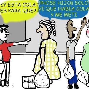 colas_en_venezuela_69832.jpg