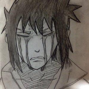 sad_sasuke_69822.jpg