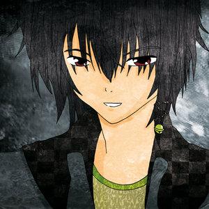 dark_boy_49757.jpg