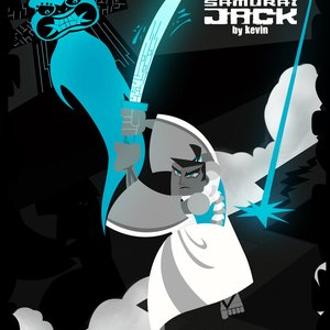 fan_art_de_samurai_jack_mecha_49750.jpg