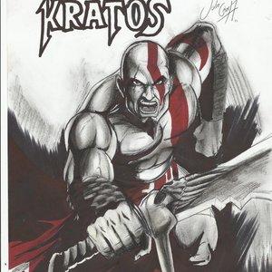 kratos_49747.jpg