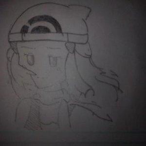 pokemon_hikari_49793.jpg