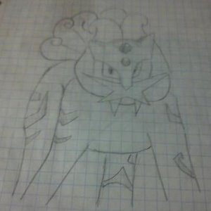 pokemon_legendario_49791.jpg