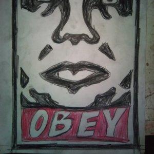 obey test