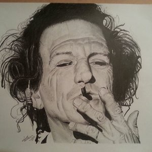 keith_richards_70036.jpg