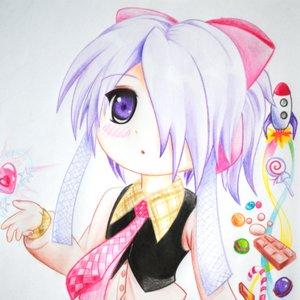 candy_70104.jpg