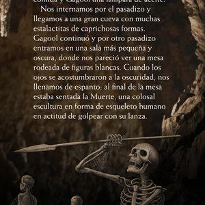 las_minas_del_rey_salomon_de_henry_rider_haggard_70113.jpg