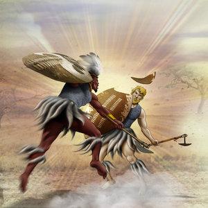 las_minas_del_rey_salomon_de_henry_rider_haggard_70115.jpg