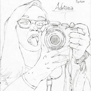sketch_adriasha_70072.jpg